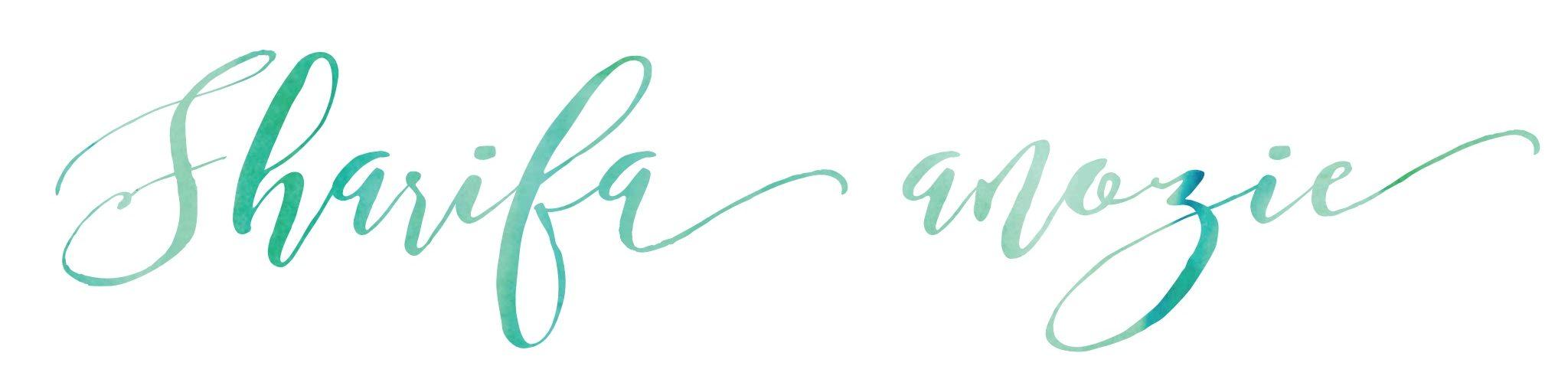 WRITER-SPEAKER-MOMPRENEUR